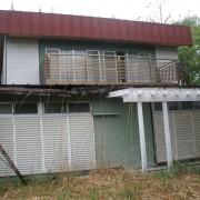 鴬宿・真山別荘