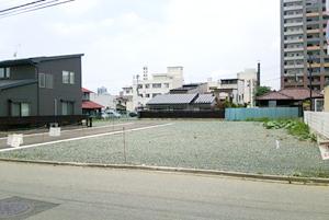 img-shimonohasi01