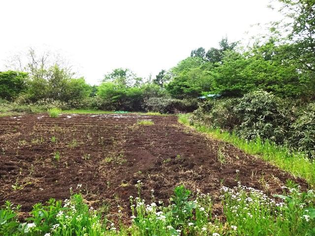 滝沢市大石渡1560-8、1560-10