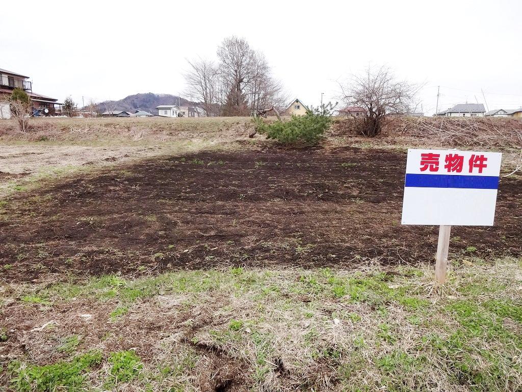 滝沢市大釜風林42-88