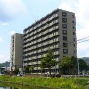 ロフティ滝沢 1011号