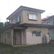 滝沢市巣子725-6