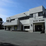 矢巾町大字広宮沢第1地割278 事務所・倉庫