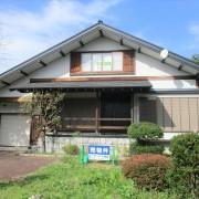 八幡平市松尾寄木第1地割618-202