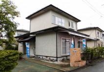 桜台1丁目(カチタス.外観
