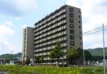 ロフティ滝沢